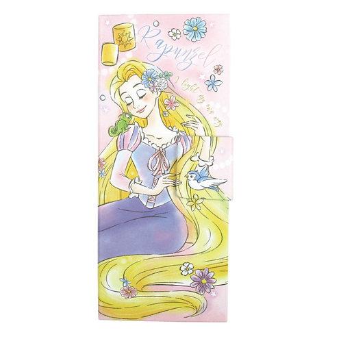 磁石Memo_Rapunzel 長髮公主