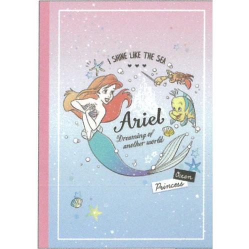 Notebook_Ariel