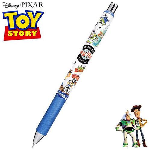 Energel鉛芯筆_Toystory 反斗奇兵