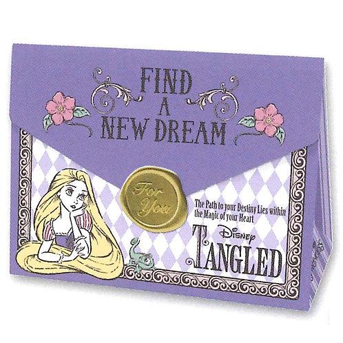 朱古力禮盒_Rapunzel 長髮公主
