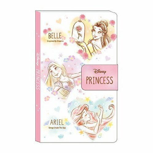 磁石Memo_Princess 公主