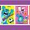 Thumbnail: B5分隔頁_MU 怪獸公司
