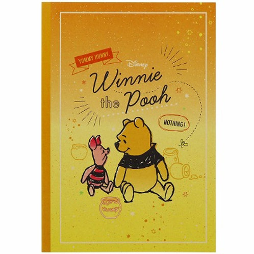 Notebook_Pooh