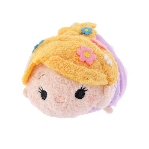 Tsum公仔_Rapunzel 長髮公主