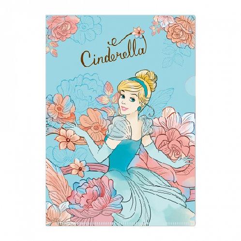 A4 File_Cinderella