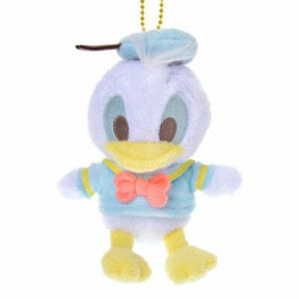 公仔_Donald Duck 唐老鴨