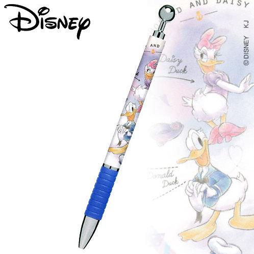 鉛芯筆_Donald Duck 唐老鴨