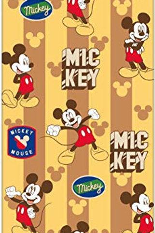 運動毛巾_Mickey 米奇老鼠
