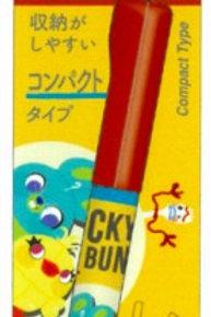 筆型較剪_Ducky & Bunny