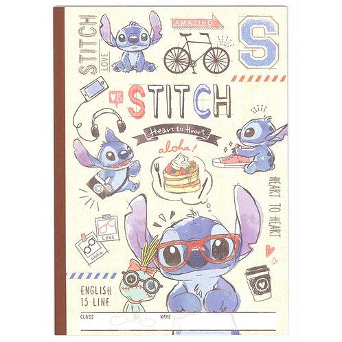 Notebook_Stitch