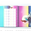 Thumbnail: (預訂20日)座枱月曆_Ariel