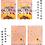 Thumbnail: LU雙層File_Pooh 小熊維尼