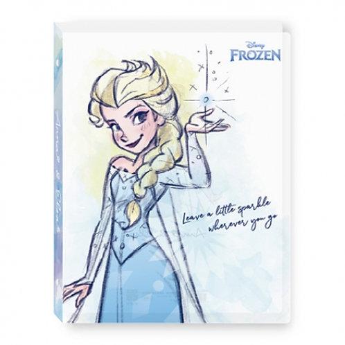 B5活頁夾_Elsa