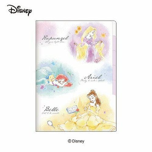 5層File_Princess 公主