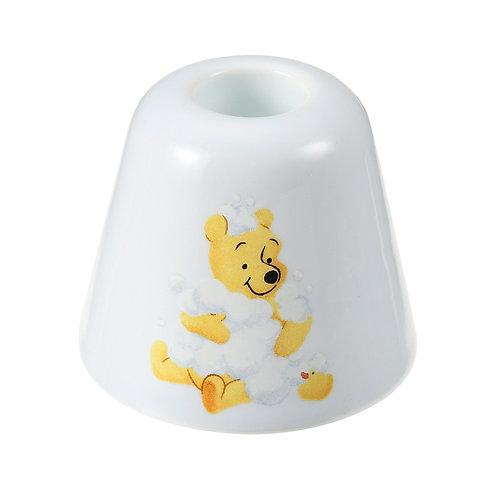 牙刷座_Pooh 小熊維尼