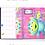 Thumbnail: (預訂20日)座枱月曆_Aliens