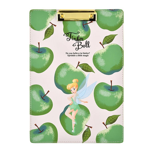 A4 Clip Board_Tinkerbell