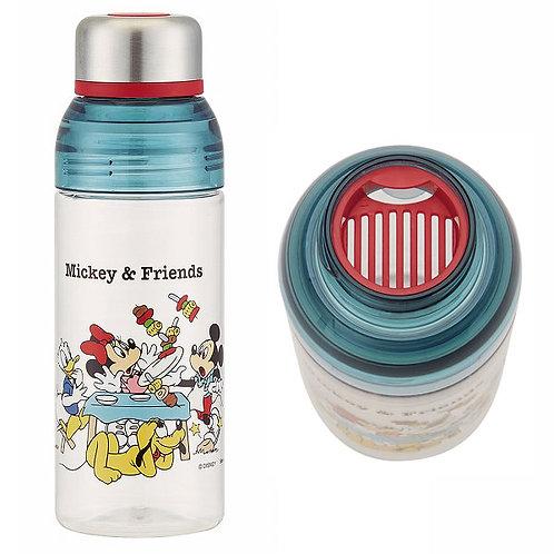 水樽_米奇老鼠 Mickey & Friends