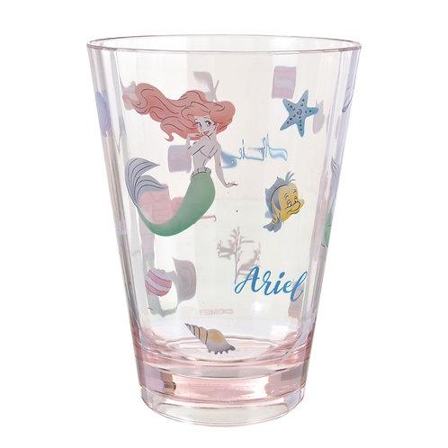 杯_Ariel 美人魚