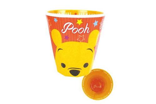 杯_Pooh 小熊維尼