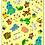 Thumbnail: 10層File_Toystory 反斗奇兵