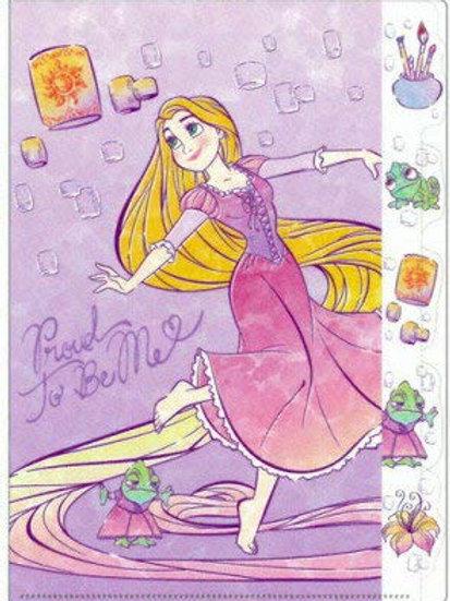 5層File_Rapunzel 長髮公主
