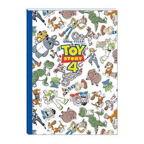 Notebook_Toystory