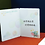 Thumbnail: 萬用卡_Dumbo 小飛象