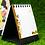 Thumbnail: (預訂20日)迷你座枱月曆_Chip & Dale