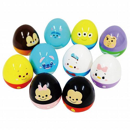 蛋蛋印仔_Disney