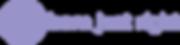 BJR_Logo_2018-02.png