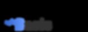 M Logo-06.png