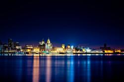 liverpool-skyline-DSC_1223-Edit 2