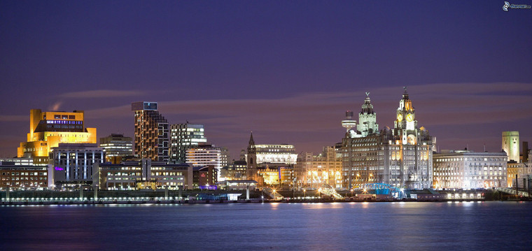 liverpool,-night-city-165194.jpg