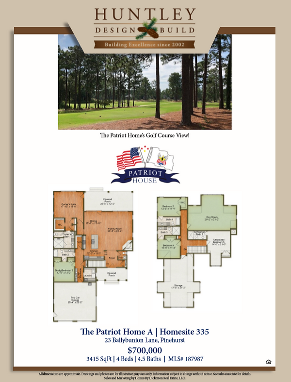 Patriot House Flyer UPDATED Feb 2019.PNG