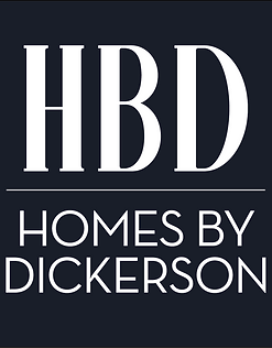HBD logo Email.png