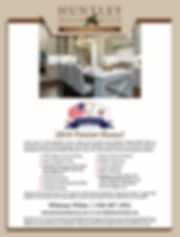 Patriot House Flyer UPDATED page 2, Feb