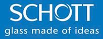 schott-logo.png