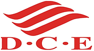 dce-logo-red.png