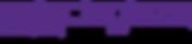 Selectaglaze-new-logo-2016.png