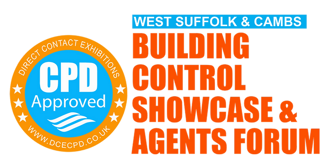 west-suffolk-and-cambs-logo.png