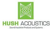 Hush logo.jpg