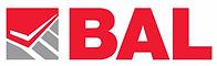 Building-Adhesives-logo.png