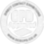 CPD-logo-MAIN-2019-black.png
