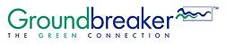 Groundbreaker-logo.png