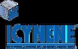Icynene-logo.png
