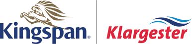 Kingspan-Klargester-logo-2020.png