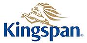 Kingspan-2019.png