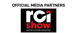 official-media-partners-rci-logo.png