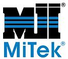 mitek-logo.png